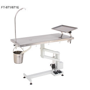 FT-871-871E-table.jpg