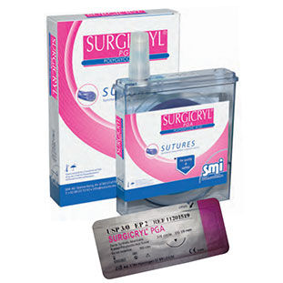 Surgicryl-PGA.jpg