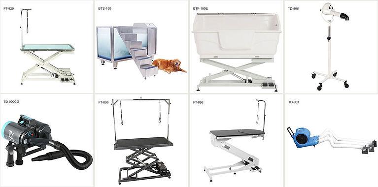 Grooming-facilities-images.jpg