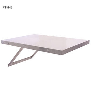 FT-843-table.jpg