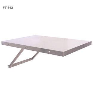 FT-843-table.jpg