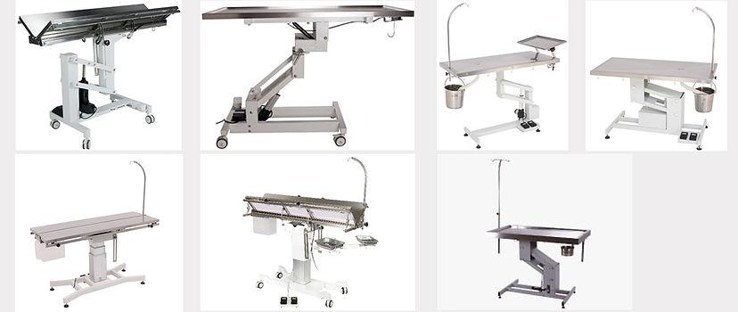 Operation-Tables.jpg