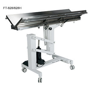 FT-828-828H-table.jpg