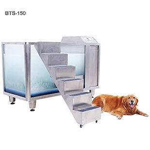 BTS-150-tub.jpg