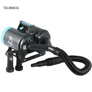 TD-900CG-dryer.jpg