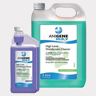 Anigene-HLD4V-311x311.jpg