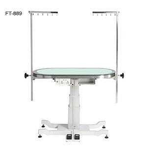 FT-889-table.jpg