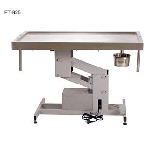 FT-825-table.jpg