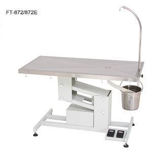FT-872-872E-table.jpg