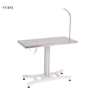 FT-873-table.jpg