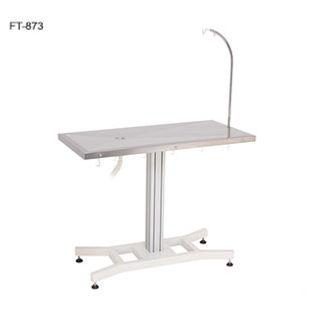 FT-873-table.jpg