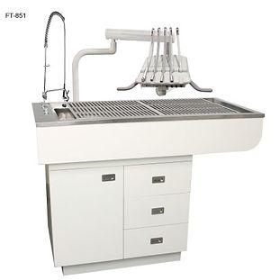 FT-851-table.jpg
