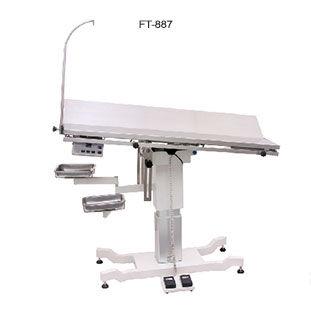 FT-887-table.jpg