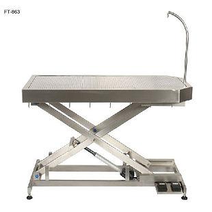 FT-863-table.jpg