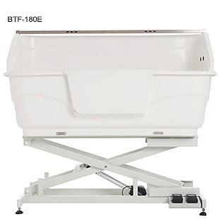 BTF-180E-tub.jpg