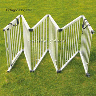 Octagon-Dog-Pen_cage.jpg