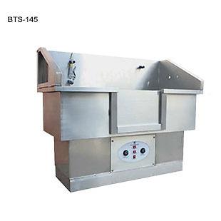BTS-145-tub.jpg