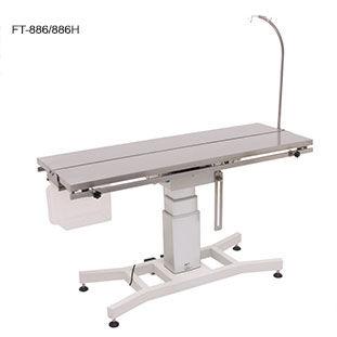 FT-886-886H-table.jpg