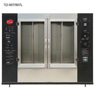TD-907-907L-dryer.jpg