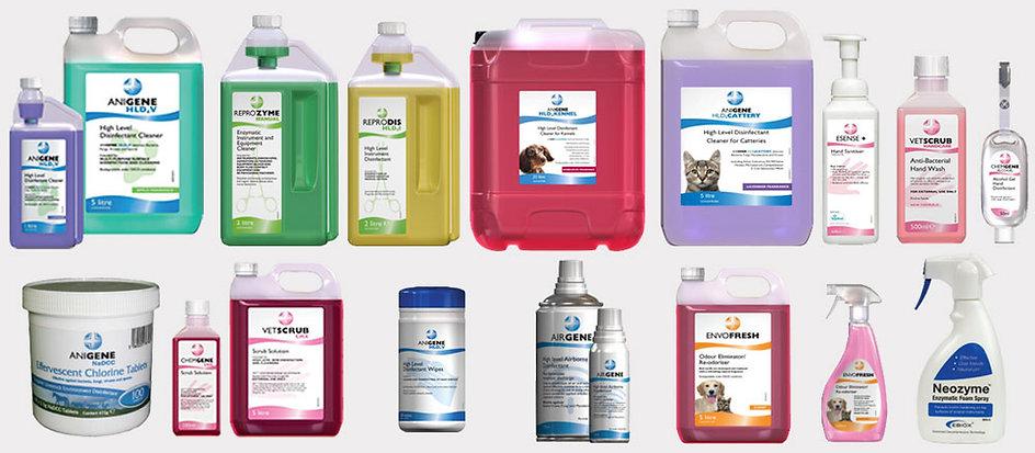 animal-Hygiene.jpg