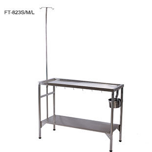FT-823SML-table.jpg