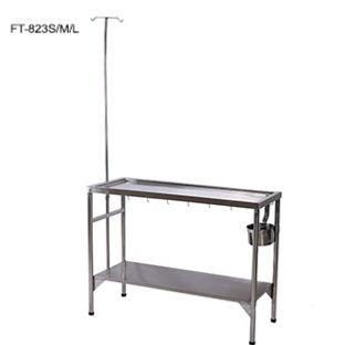 FT-823SML-table.jpg