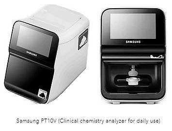 SamsungPT10V.jpg