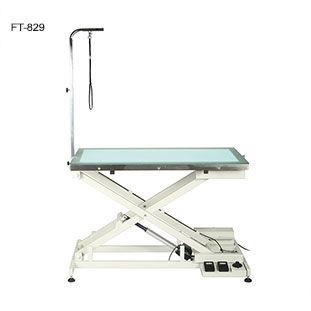 FT-829-table.jpg