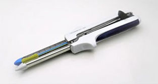 Linear-cutter-stapler-80x3.8mm.jpg