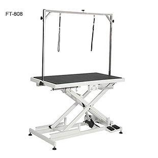 FT-808-table.jpg