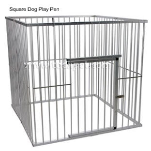 Square-Dog-Play-Pen_cage.jpg