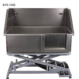 BTS-130E-tub.jpg