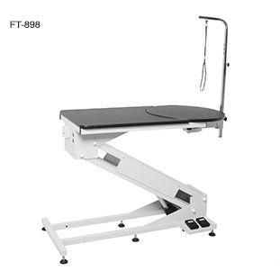 FT-898-table.jpg