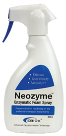 Neozyme.png