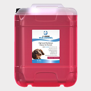 HLD4Kennel-311x311.png