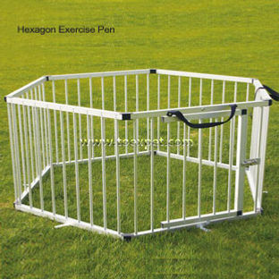Hexagon-Exercise-Pen_cage.jpg