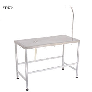 FT-870-table.jpg