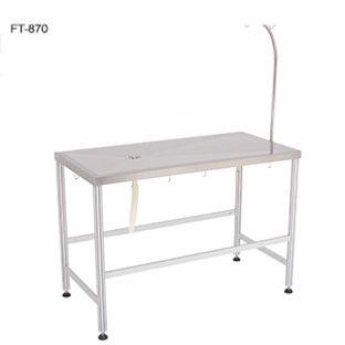 FT-870-table.jpg