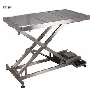 FT-861-table.jpg