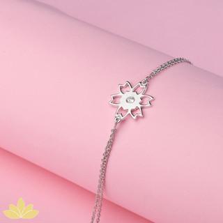 Carnation - January