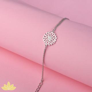 Chrysanthemum - November