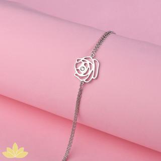 Rose - June