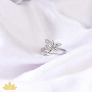 R005 - Dragonfly Ring