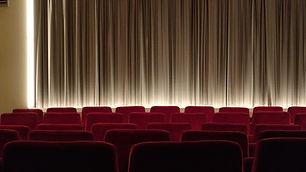 cinema-2093264_1280.jpg