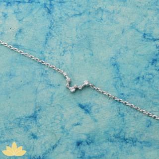 Pisces Bracelet