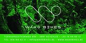 Wako bikes logo.jpg