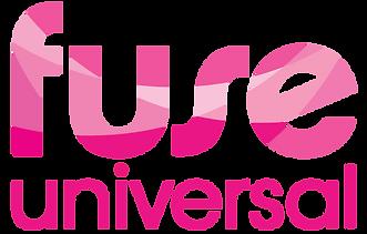 Logo Fuses Universal
