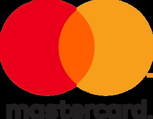 Logo_MasterCard.png