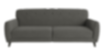 Sleeper-Sofa-PNG-Free-Download.png