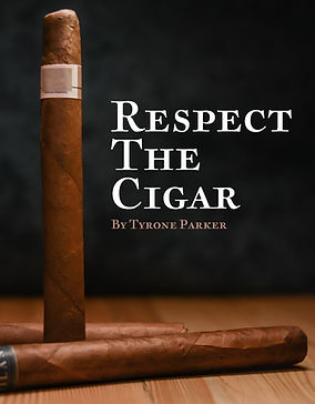 Cigar Workbook cover image.jpg